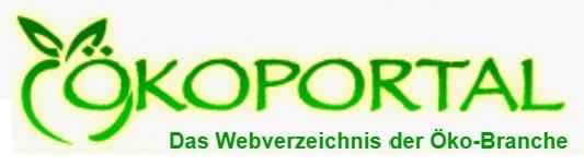 Öloportal-Das-Webverzeichnis-der-Öko-Branche