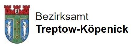 BezirksamtTreptow-Köpenick