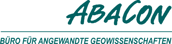Logo-ABACON