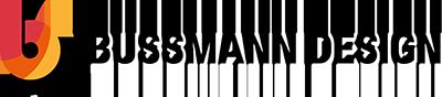 Webdesigner Marko Bußmann - Bussmann Design